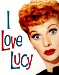 12---I-Love-Lucy-Show
